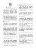 Die Greyguard Chroniken Eleonore und Katherina - Midgard-Forum - Seite 3