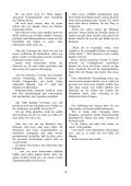 Die Greyguard Chroniken Eleonore und Katherina - Midgard-Forum - Seite 4
