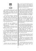 Die Greyguard Chroniken Eleonore und Katherina - Midgard-Forum - Seite 5
