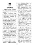 Die Greyguard Chroniken Eleonore und Katherina - Midgard-Forum - Seite 7