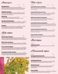 wijnkaart (pdf) - Grand Cafe - Page 2