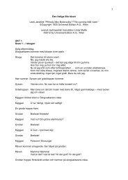 A_Räven_MANUS-1 reviderad - Basetool