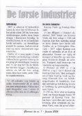 Glemmer du 2006/1 - Page 3