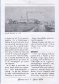 Glemmer du 2006/1 - Page 4