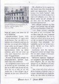 Glemmer du 2006/1 - Page 6