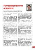 2 - Sønderborg Andelsboligforening - Page 5