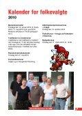 2 - Sønderborg Andelsboligforening - Page 7