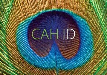 ons ID - Intranet - Cah