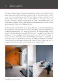 Sfeer en kleur - Benedict - Page 4