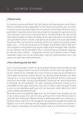 Sfeer en kleur - Benedict - Page 5