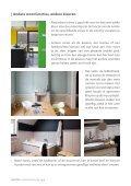 Sfeer en kleur - Benedict - Page 6
