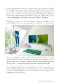Sfeer en kleur - Benedict - Page 7