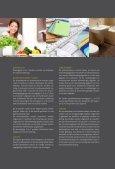 Download de Technische omschrijving ... - Villa Parc Arcen - Page 3