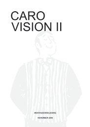 aansluiting besturingseenheid - BM-Sat BV