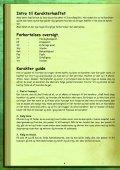 Karakter hæftet v.4.0.pdf - Eventyrets Port - Page 4