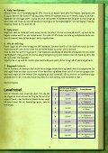 Karakter hæftet v.4.0.pdf - Eventyrets Port - Page 5
