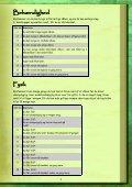 Karakter hæftet v.4.0.pdf - Eventyrets Port - Page 7