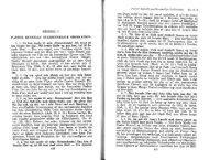 Side 420 - Ez. 3