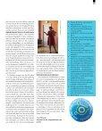 Ln3 sida efter sida - Page 5