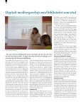 Ln3 sida efter sida - Page 6