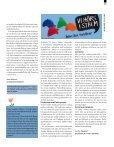 Ln3 sida efter sida - Page 7