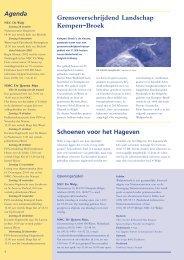 Wulpenvlucht nr7, okt 2001 - Natuurpunt Neerpelt