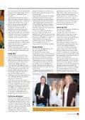 I høyden - Olimb - Page 7