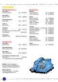 Winter editie - Scouting Verbraak Margriet Groep - Page 2