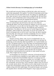 Lees het verhaal