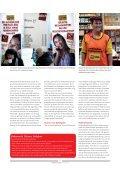 44_Deka Mobiel - Emkatekstproducties - Page 3