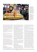 44_Deka Mobiel - Emkatekstproducties - Page 4