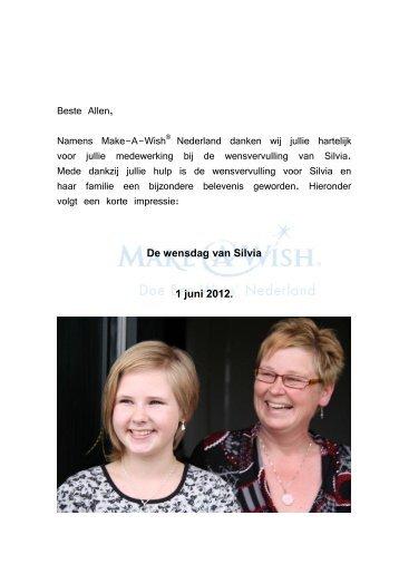 Kies_het_tshirt_files/Bedankbrief Silvia.MAWN.pdf