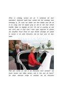Kies_het_tshirt_files/Bedankbrief Silvia.MAWN.pdf - Page 2