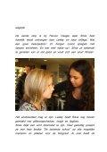 Kies_het_tshirt_files/Bedankbrief Silvia.MAWN.pdf - Page 3