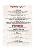 Spis asiatisk mat på asiatisk vis! - Mr. Hong - Page 6