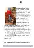 Het avontuur van Bert - Kennisbank vrijwilligerswerk - Page 6