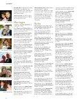 AlumNews - Point Loma Nazarene University - Page 5