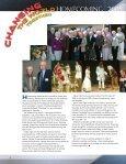 AlumNews - Point Loma Nazarene University - Page 7