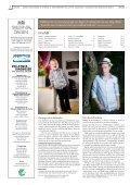 Tematidning, Sällsynta diagnoser - Leading Health Care - Page 2