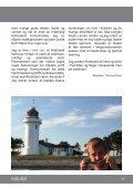 Årebladet 10.3 (fylder 4,36mb) - ASR - Aarhus Studenter Roklub - Page 4