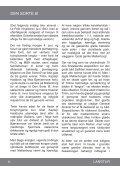 Årebladet 10.3 (fylder 4,36mb) - ASR - Aarhus Studenter Roklub - Page 5