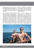 Årebladet 10.3 (fylder 4,36mb) - ASR - Aarhus Studenter Roklub - Page 6