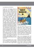 Årebladet 10.3 (fylder 4,36mb) - ASR - Aarhus Studenter Roklub - Page 7