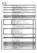 Text_Übersetzung der Schwatz  subst m fam : pogaduszka f ... - Seite 4