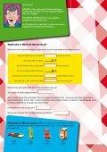 ALLES wat je nog niet wist over het ei - Blij met een Ei - Page 2