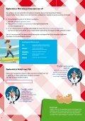ALLES wat je nog niet wist over het ei - Blij met een Ei - Page 4