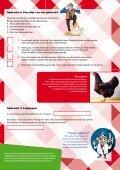 ALLES wat je nog niet wist over het ei - Blij met een Ei - Page 5