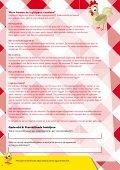 ALLES wat je nog niet wist over het ei - Blij met een Ei - Page 6