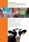 Handleiding om groepen meerdere keren te ... - Binnen bij boeren - Page 4