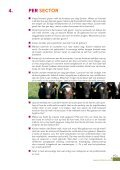 Handleiding om groepen meerdere keren te ... - Binnen bij boeren - Page 7